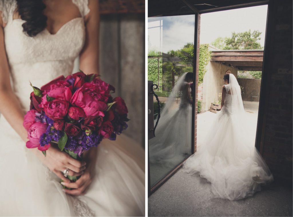 The stones wedding13
