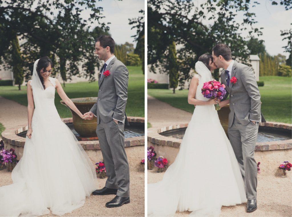 The stones wedding16