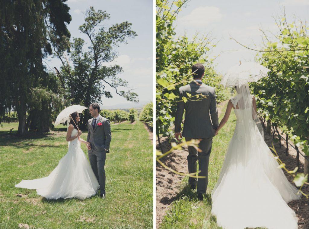 The stones wedding17