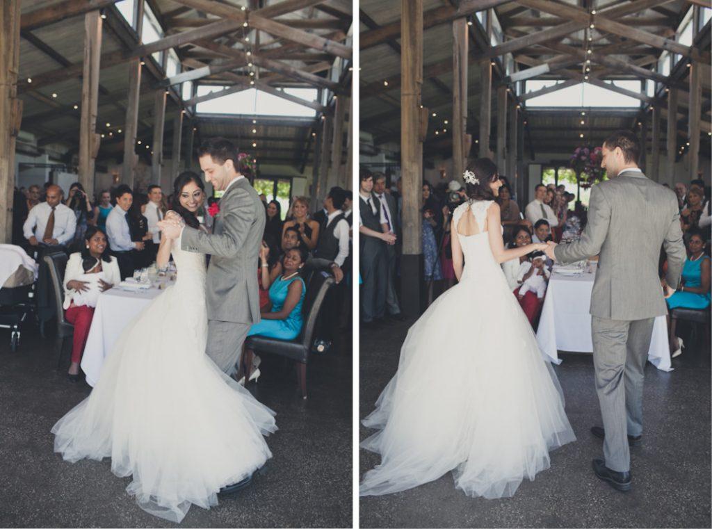 The stones wedding25