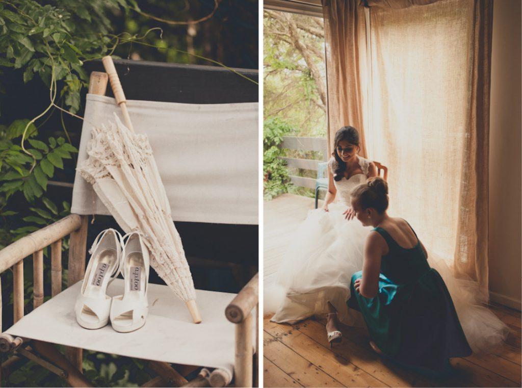 The stones wedding4