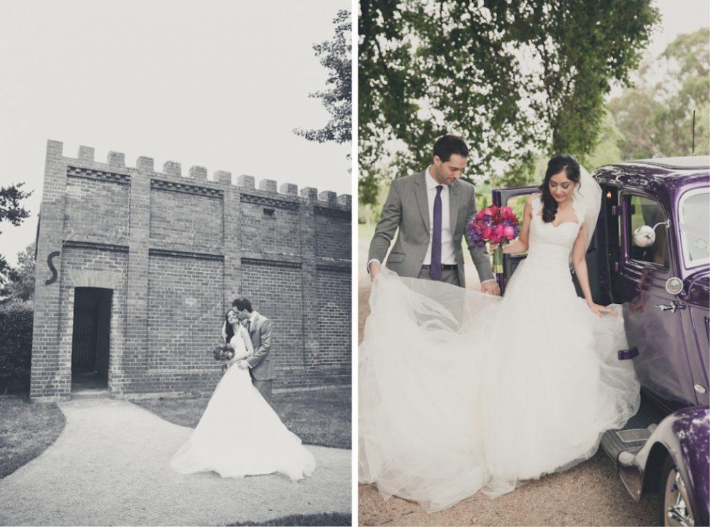 The stones wedding9