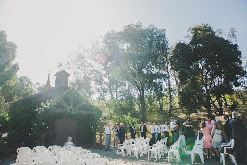 DUUET-Inglewood estate wedding-0035