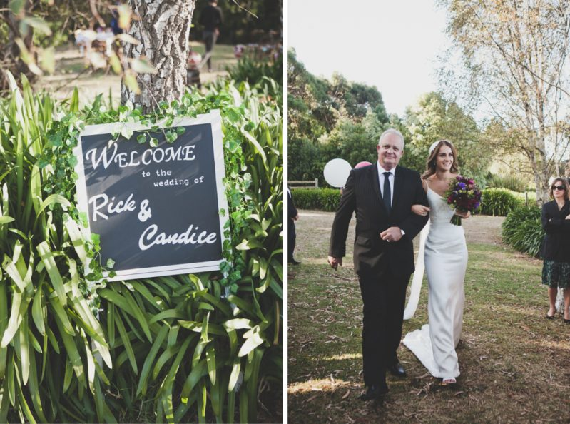 melbourne red hill wedding19