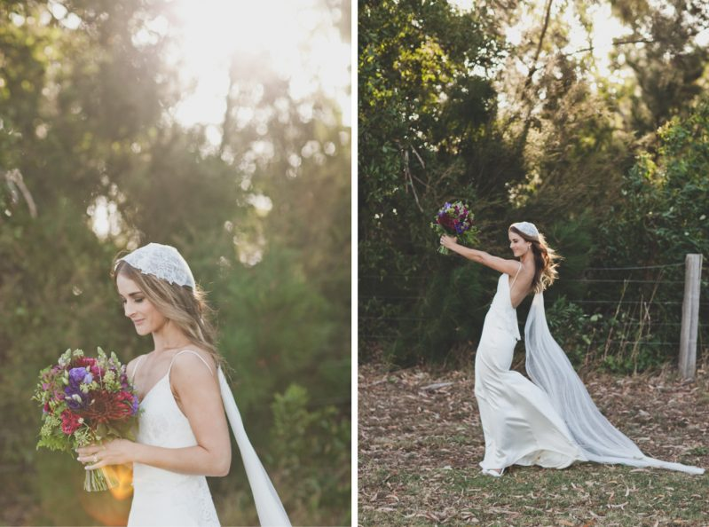 melbourne red hill wedding2