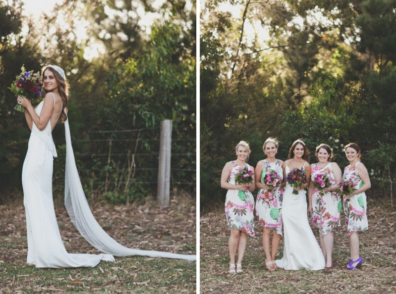 melbourne red hill wedding3