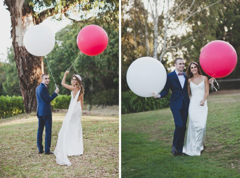 melbourne red hill wedding4