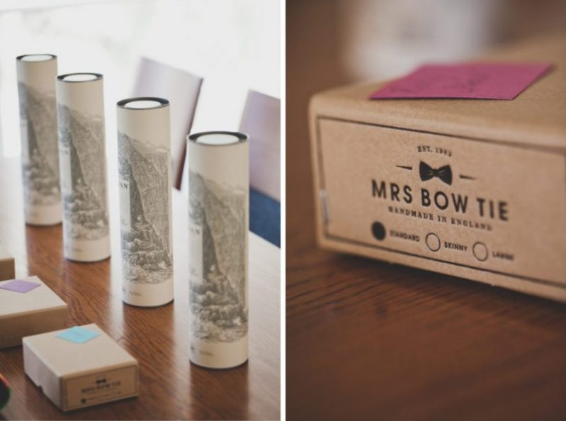 melbourne red hill wedding8