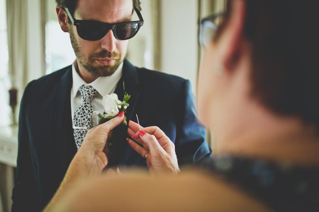 Piggery Cafe wedding-0011