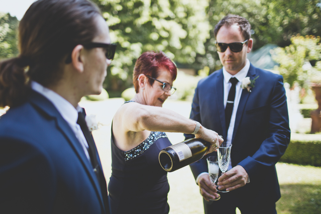 Piggery Cafe wedding-0012