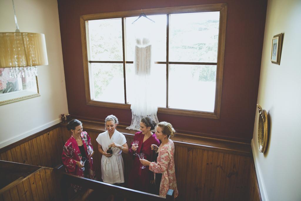 Piggery Cafe wedding-0036