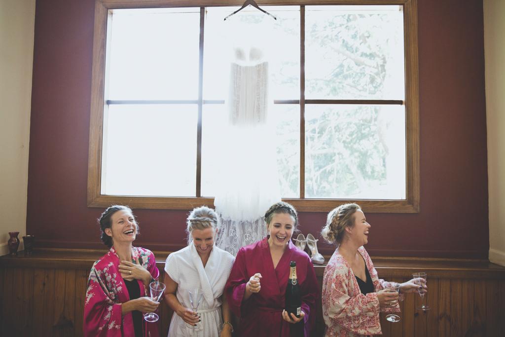 Piggery Cafe wedding-0037