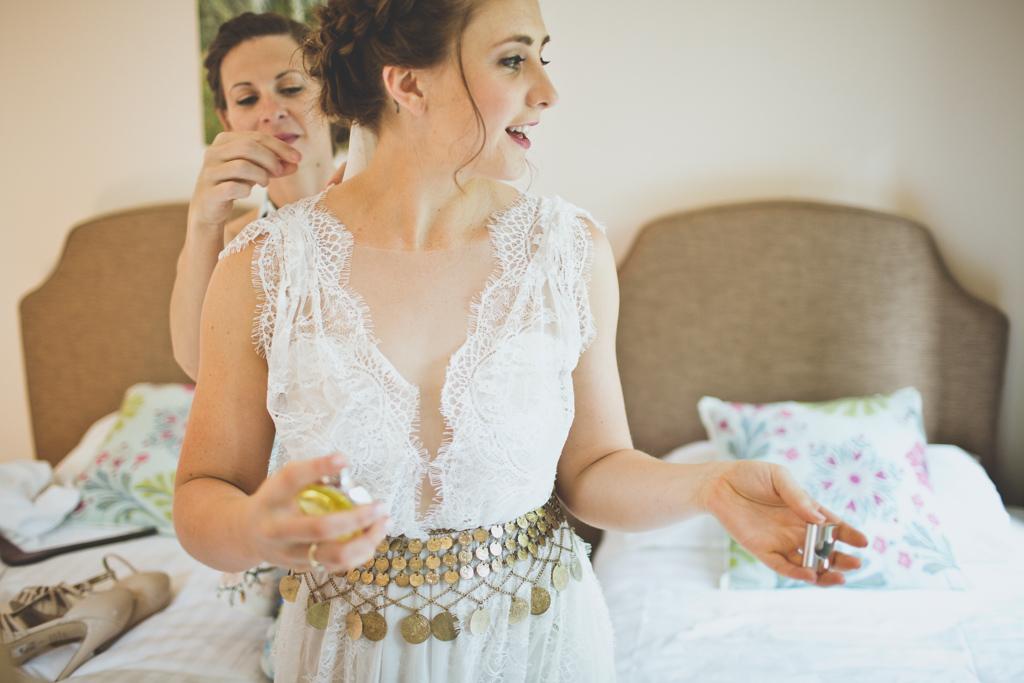 Piggery Cafe wedding-0053