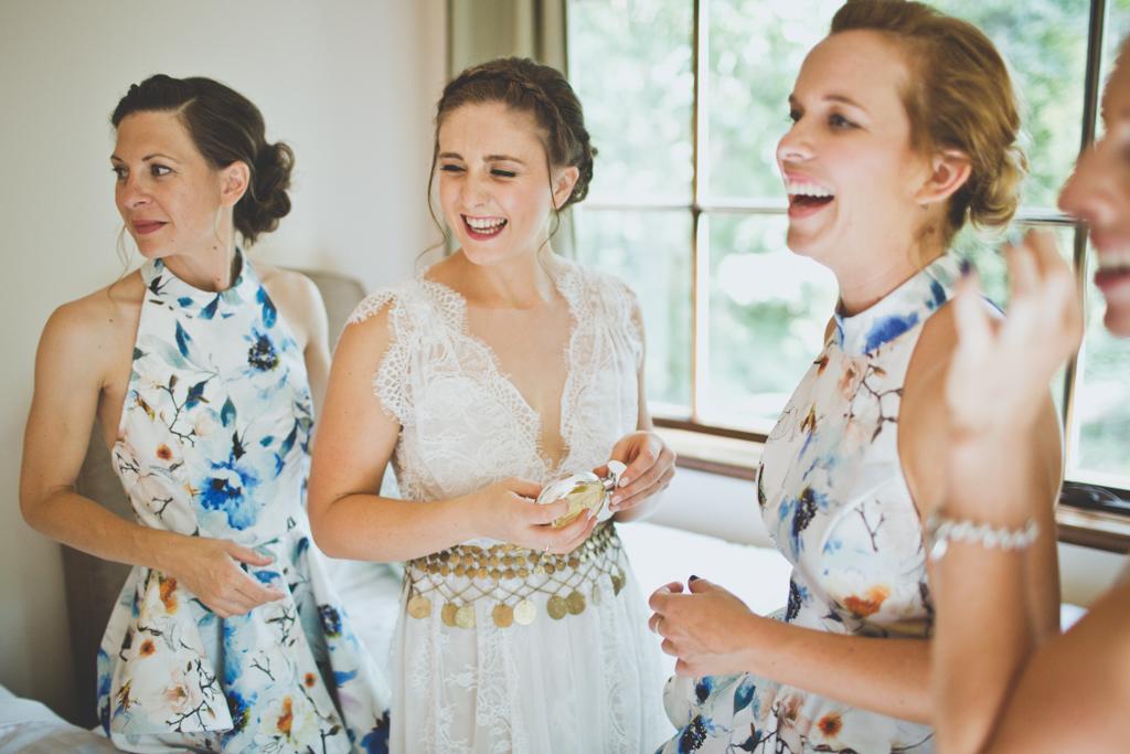 Piggery Cafe wedding-0054