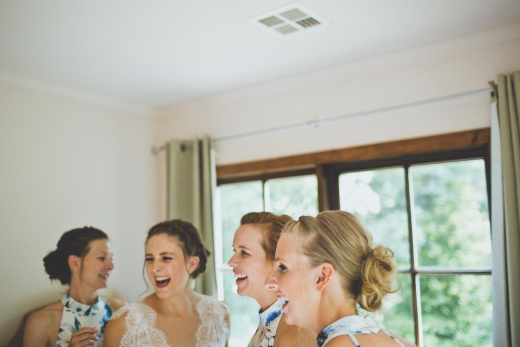 Piggery Cafe wedding-0055