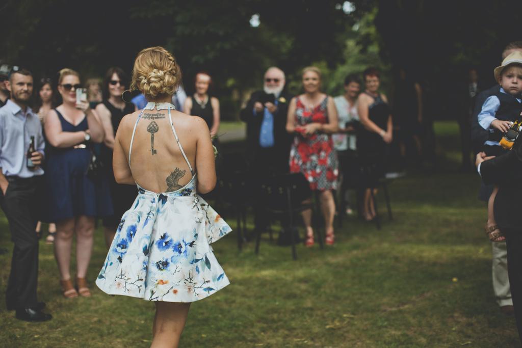 Piggery Cafe wedding-0076