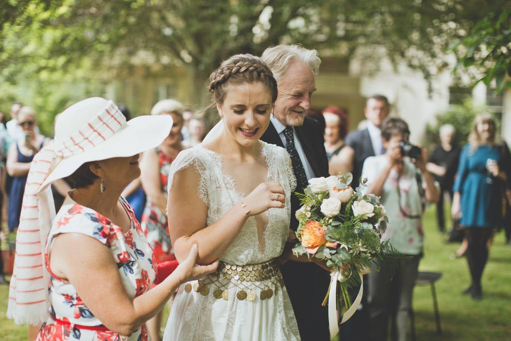 Piggery Cafe wedding-0082