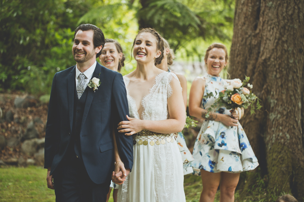 Piggery Cafe wedding-0085