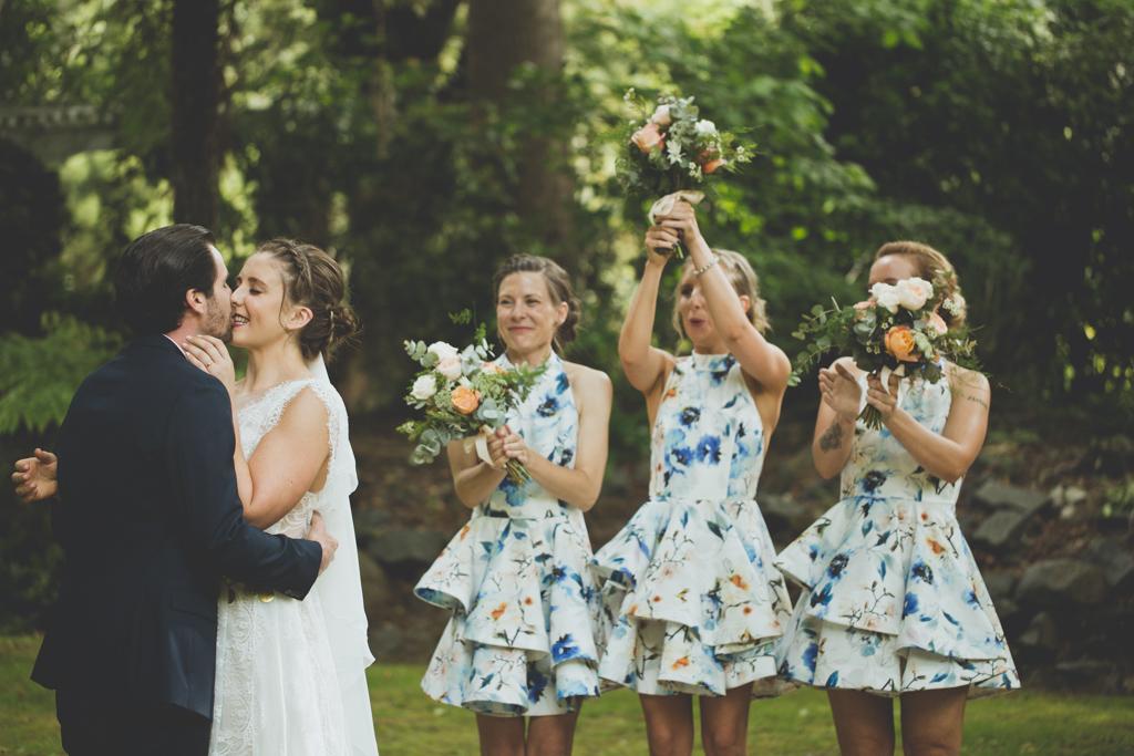 Piggery Cafe wedding-0087