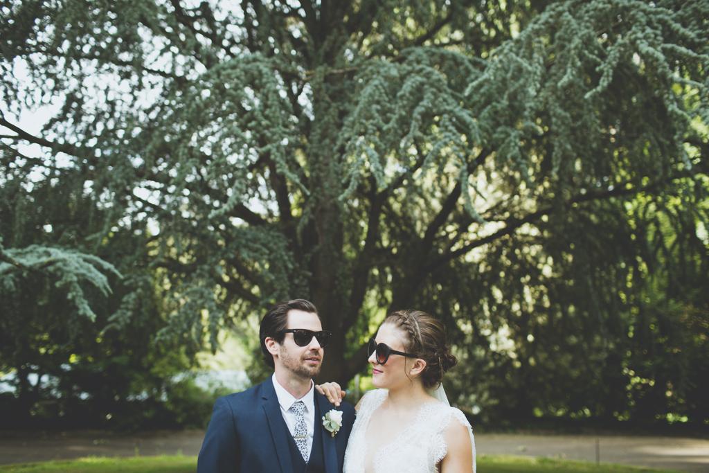 Piggery Cafe wedding-0102