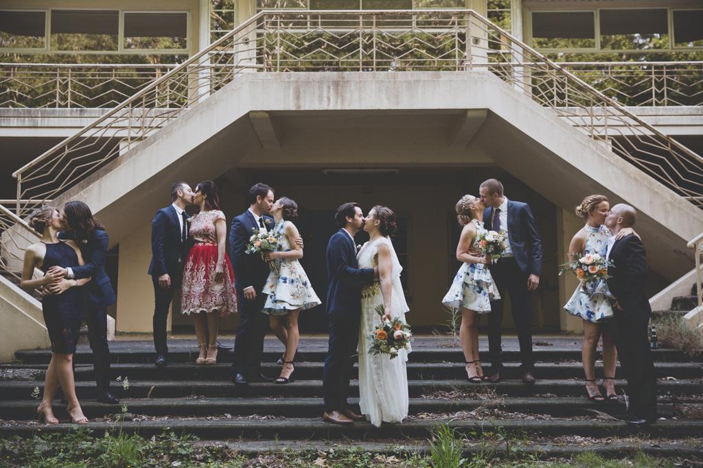 Piggery Cafe wedding-0123