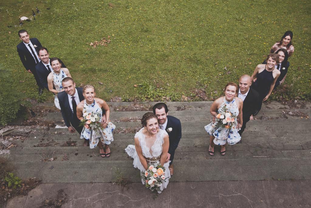 Piggery Cafe wedding-0126