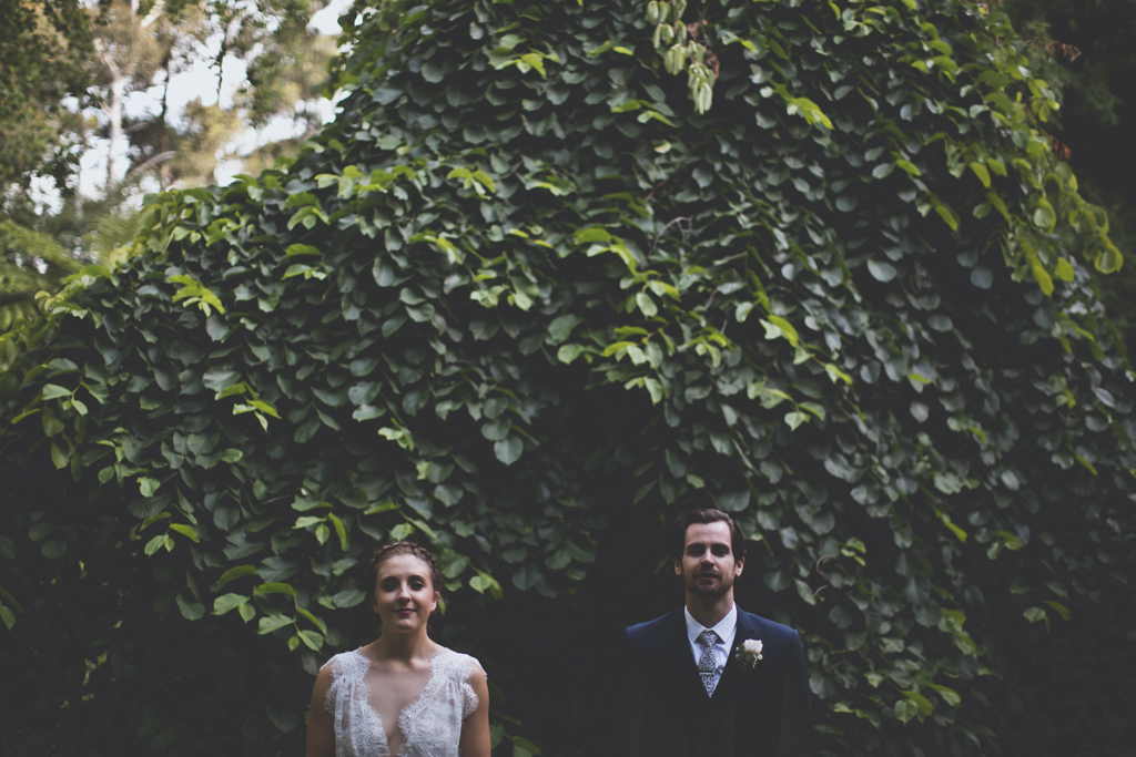 Piggery Cafe wedding-0128