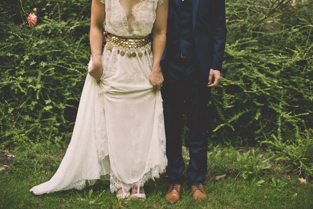 Piggery Cafe wedding-0133