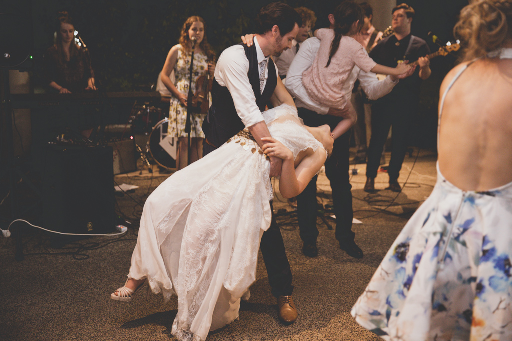 Piggery Cafe wedding-0171