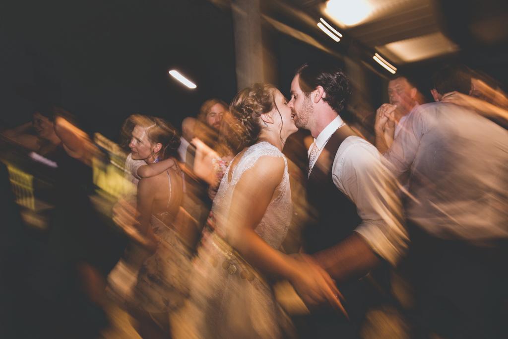 Piggery Cafe wedding-0177