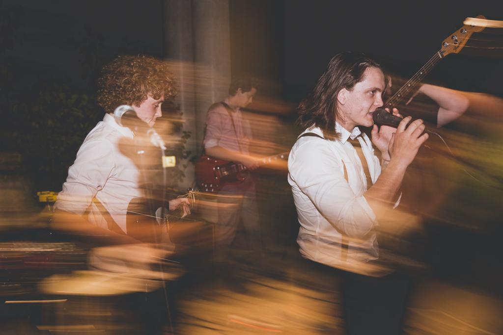 Piggery Cafe wedding-0183