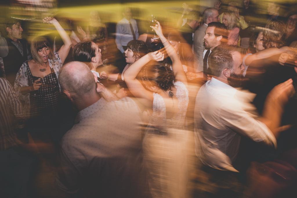 Piggery Cafe wedding-0184