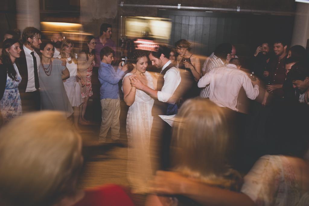 Piggery Cafe wedding-0187