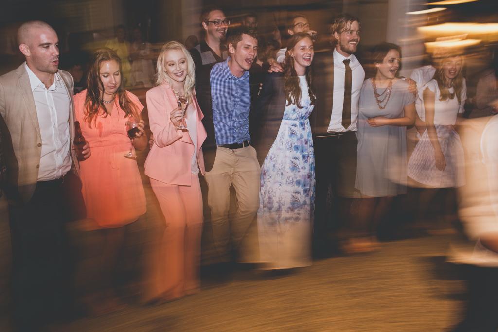 Piggery Cafe wedding-0189
