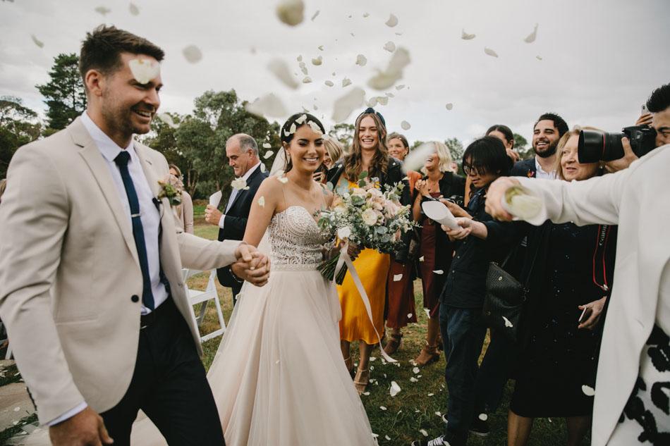 DM-Wedding-The-Little-Vineyard