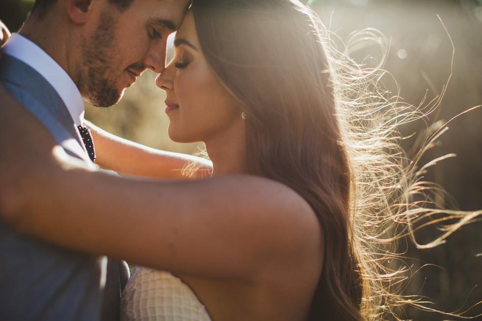 Flowerdale-Estate-wedding-photography