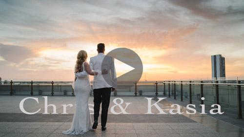Luminare-wedding-Video-1