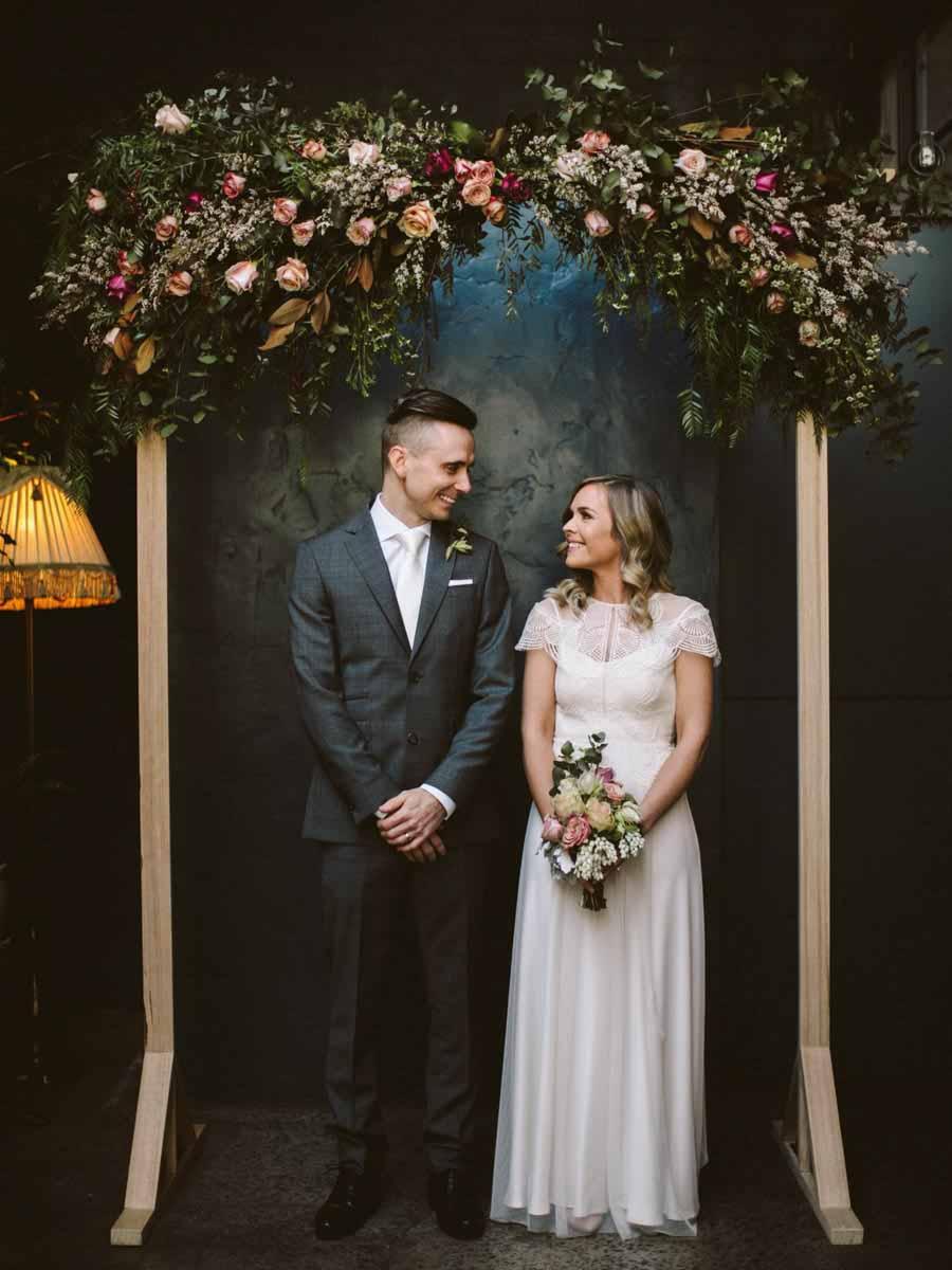 Melbourne Wedding Photographer 03