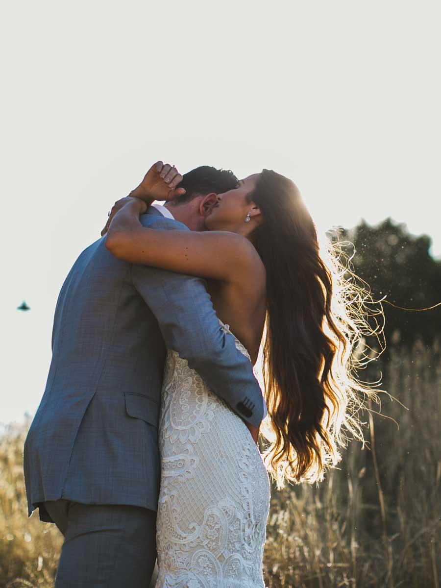 Melbourne Wedding Photographer 04