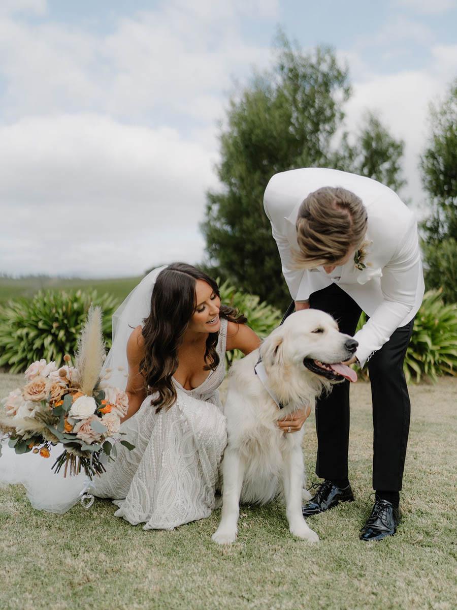 Duuet Wedding Photography Studio