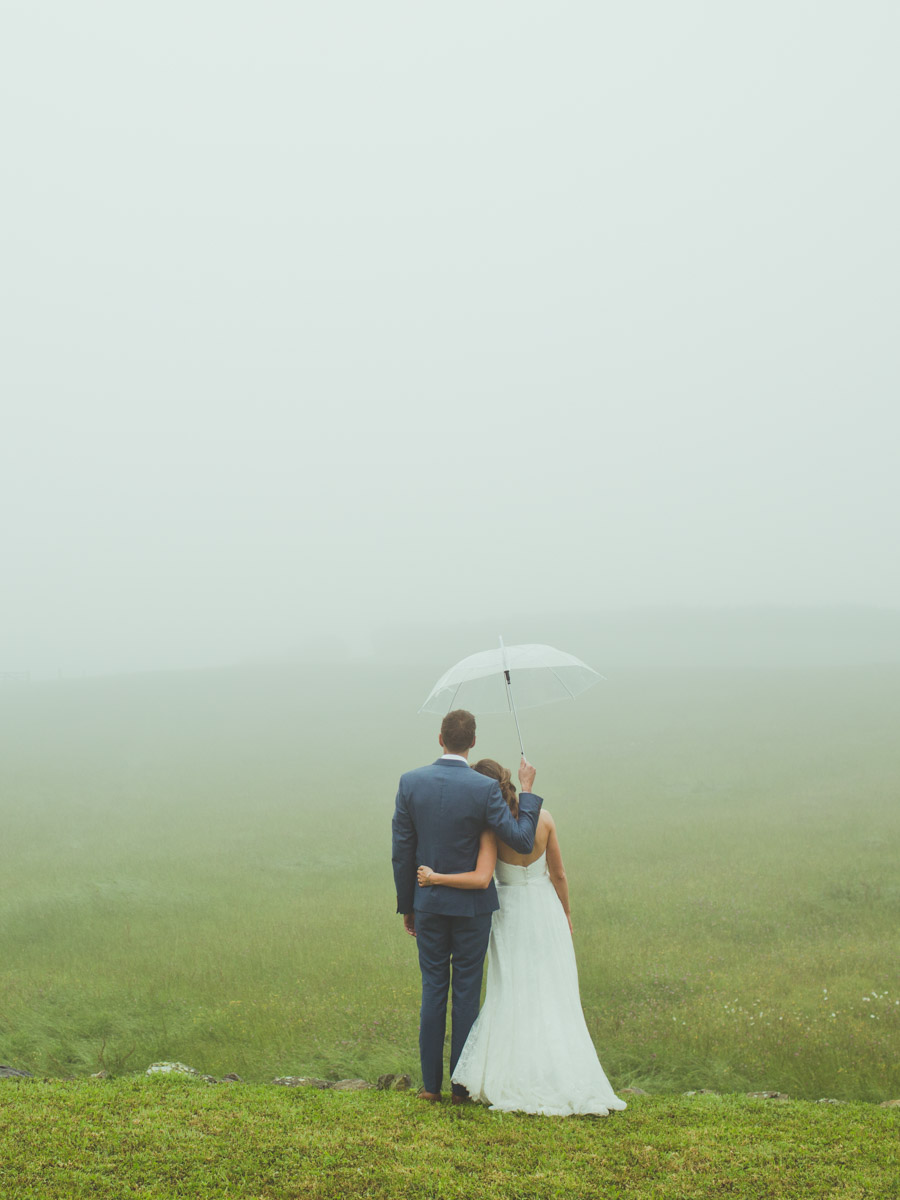 NZ-wedding-sample-0159.jpg